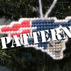 Featured item detail 6692967 original