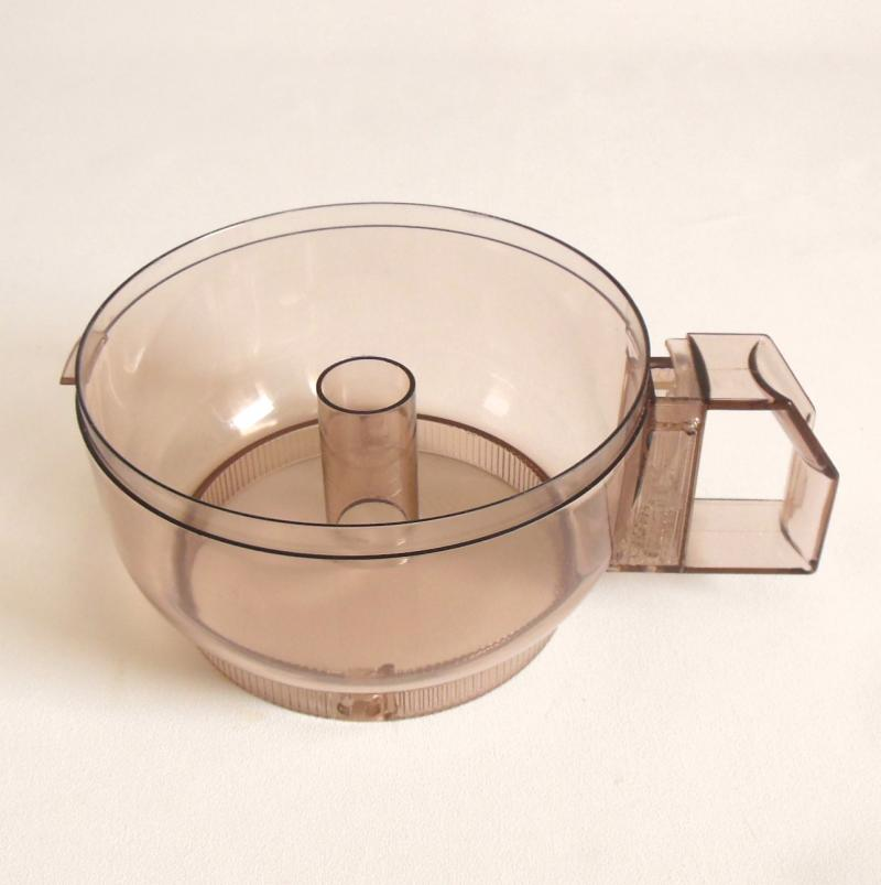 West Bend Food Processor Replacement Parts