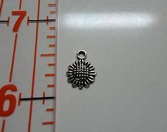 Item collection 6750205 original