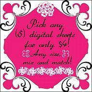 Featured shopfront 6786637 original