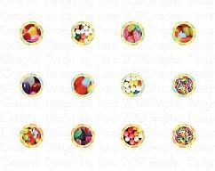 Item collection 6786697 original