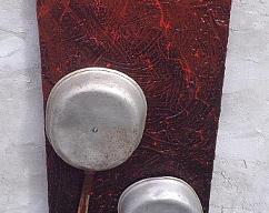 Item collection 6786765 original