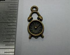 Item collection 6793870 original