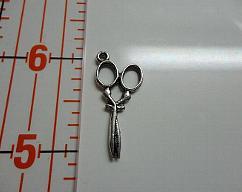 Item collection 6813743 original
