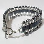 Featured item detail 6819854 original