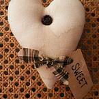 Featured item detail 6820178 original
