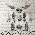 Featured item detail 6834158 original