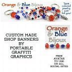 Featured item detail 6853868 original