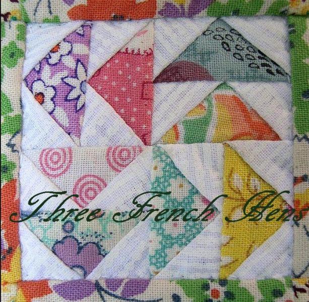 Classic Handkerchief Square Fashion Accessory in Mustard Paisley