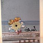 Featured item detail 6868102 original
