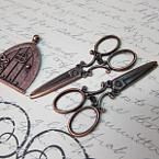 Featured item detail 6877012 original