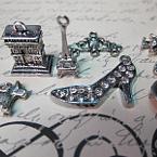 Featured item detail 6877140 original