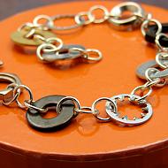 Featured shopfront 68942 original