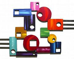 Item collection 6907230 original