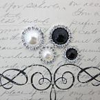 Featured item detail 6918283 original