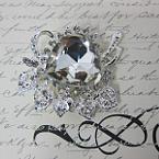 Featured item detail 6919375 original