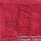Featured item detail 6930580 original