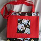 Featured item detail 6944198 original