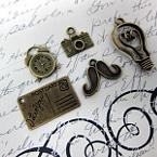 Featured item detail 6944483 original