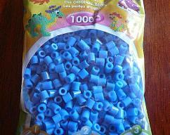 Item collection 6957767 original
