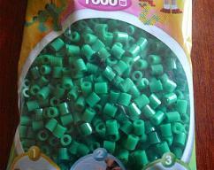 Item collection 6957775 original