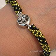 Featured shopfront 7017259 original