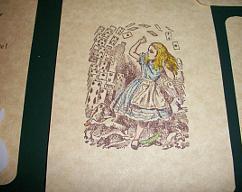 Item collection 7028191 original