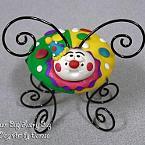 Featured item detail 7036441 original
