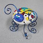 Featured item detail 7036653 original