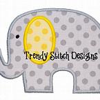 Featured item detail 7044368 original
