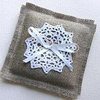 Featured item detail 7049166 original