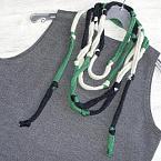 Featured item detail 7049330 original