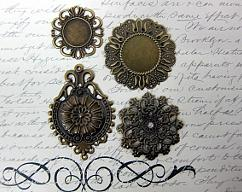 Item collection 7056371 original