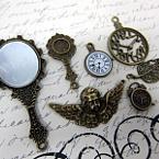 Featured item detail 7056589 original