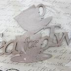 Featured item detail 7087205 original