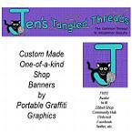 Featured item detail 7087217 original