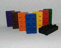 Item collection 7087321 original