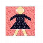 Featured item detail 7090334 original