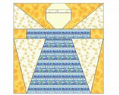 Item collection 7090464 original