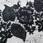 Featured item detail 7119372 original