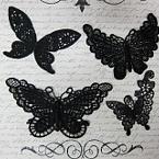 Featured item detail 7130156 original
