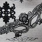 Featured item detail 7130191 original