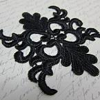 Featured item detail 7130213 original