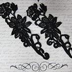 Featured item detail 7130245 original
