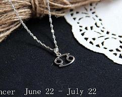 Item collection 7134122 original