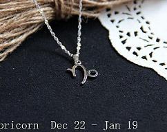 Item collection 7134136 original