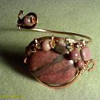 Featured item detail 7166224 original