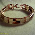 Featured item detail 7166280 original