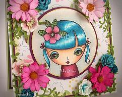 Item collection 7192026 original
