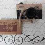 Featured item detail 7198800 original
